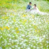 たまにはブライダルフォトを。。  結婚式 前撮り